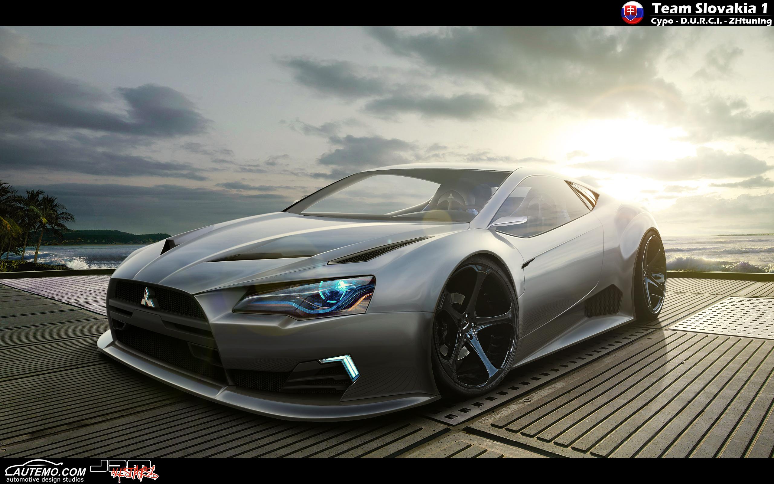 portfolio prestige cars for sale richmonds mitsubishi epc classic and