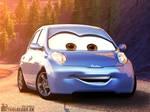 Nissan Micra_cars style_D.U.R.C.I