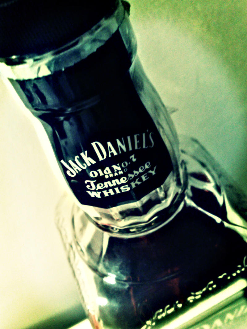 jack:friend of old and young by NoQuarter666