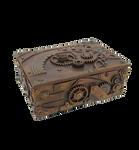 PNG (24) STEAMPUNK BOX