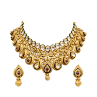PNG (42) JEWELLERY