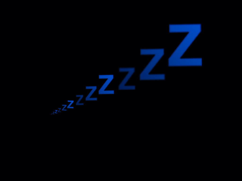 zzzzzz_background_by_freebackgrounds4u-d