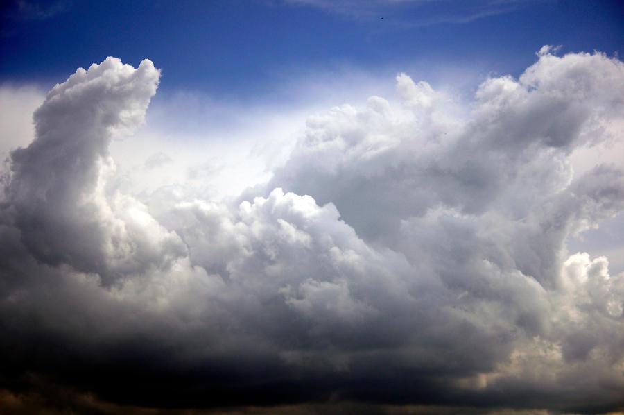 Clouds_38 by mazarek