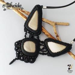Altheide III - necklace