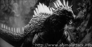 Varan by Godzilla2013