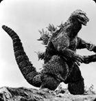 Godzilla 62 by Godzilla2013