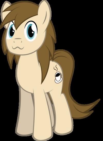 kyrospawn's Profile Picture