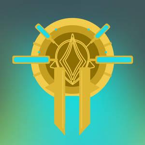 Warframe: Janus Key