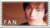 Sasanuma Love-Stamp by LinZeldorf