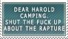 Oct 21 Rapture-Bull-Stamp by LinZeldorf