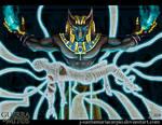 Guerra de Mitos - Mummify (Egypt)
