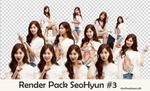 Render_Pack_#23
