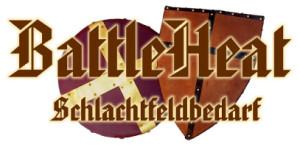 BattleHeat's Profile Picture