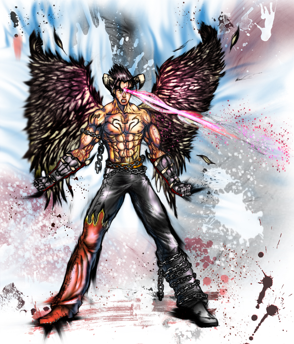 devil_jin_kazama___SF4_STYLE_by_swordofdeath
