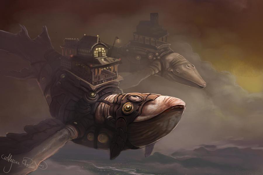 http://fc09.deviantart.net/fs71/i/2013/140/5/5/whale_whale_whale_by_leashe-d65z2oq.jpg