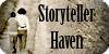 Storyteller-Haven by howareu
