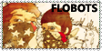 Flobots Stamp by Ezmo-X