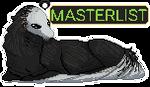 f2u 000 Masterlist decoration
