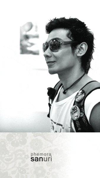 ph3mor4's Profile Picture