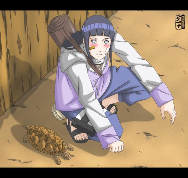 Minoru Naruto