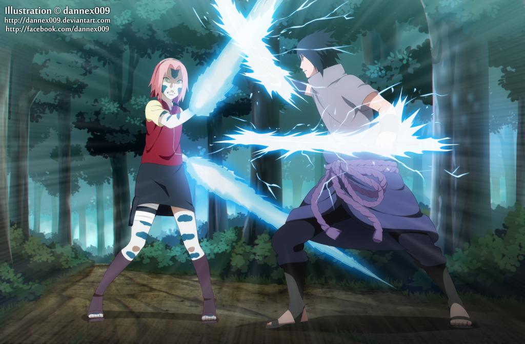 Commission sasuke vs sakura 112 by dannex009 on deviantart commission sasuke vs sakura 112 by dannex009 altavistaventures Images