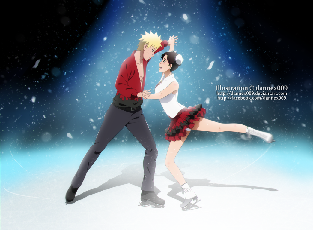 http://pre14.deviantart.net/4450/th/pre/i/2017/188/8/f/commission___figure_skating_duo_by_dannex009-dbffaod.png