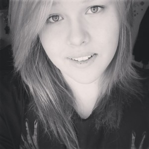 Jennysja's Profile Picture