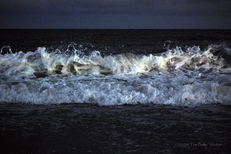 nightwave by photom17