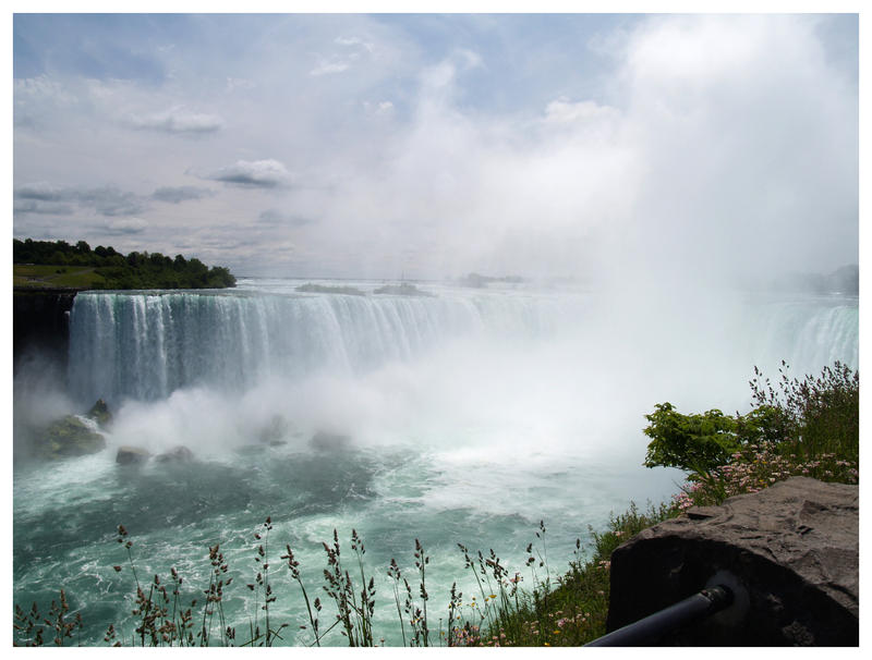 niagra 04 by photom17