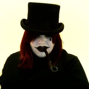 PatriqueH's Profile Picture