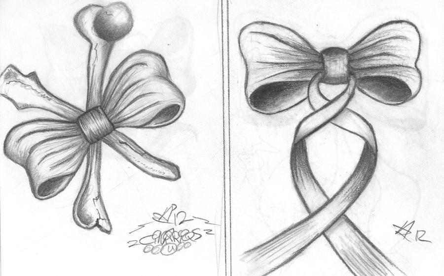 60 best Chris Yamamoto images on Pinterest | Yamamoto ...  |Bow Tattoo Sketches