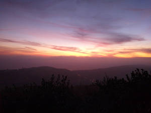 TopOfTheWorld - Aliso Viejo - Sunset v2