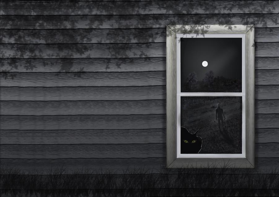 Applewood Cover by Vyrdolak