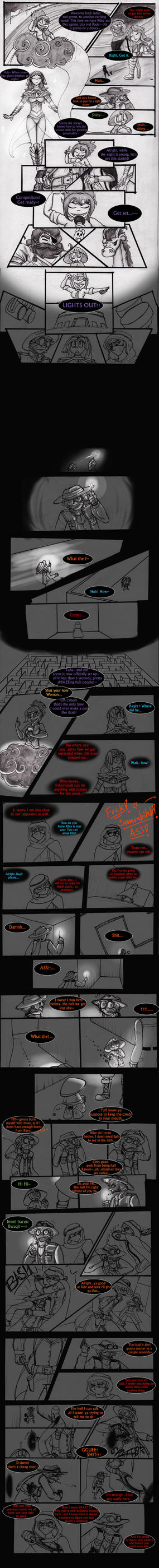 FT: Round 4: page 2 by SpunkyTruffles