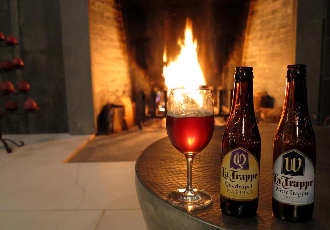 For Beer lovers by Varanas