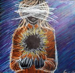 TMA: Dark Sun (no-ref)