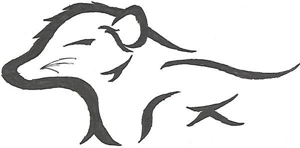 Weasel by Aero-Claw