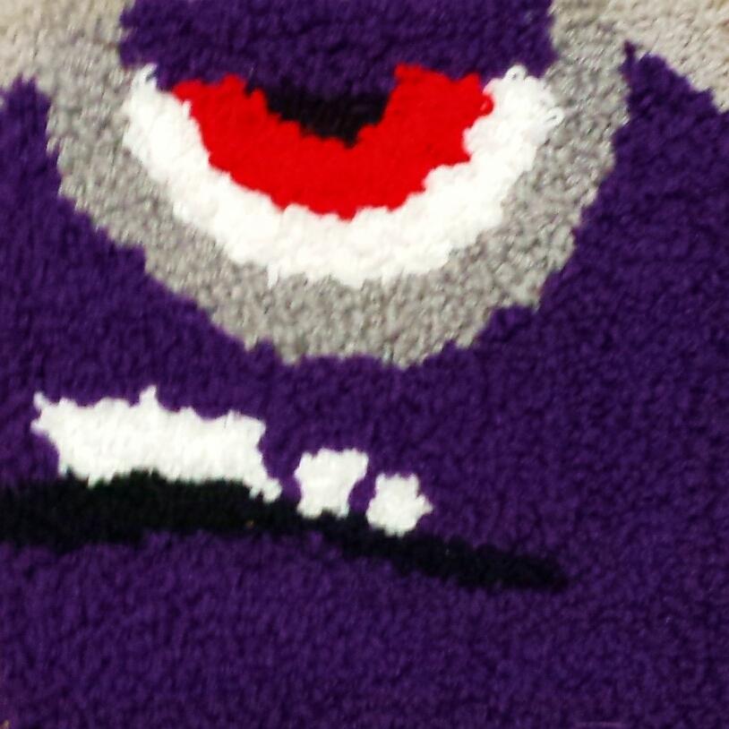 Evil Minion by Major-Ren