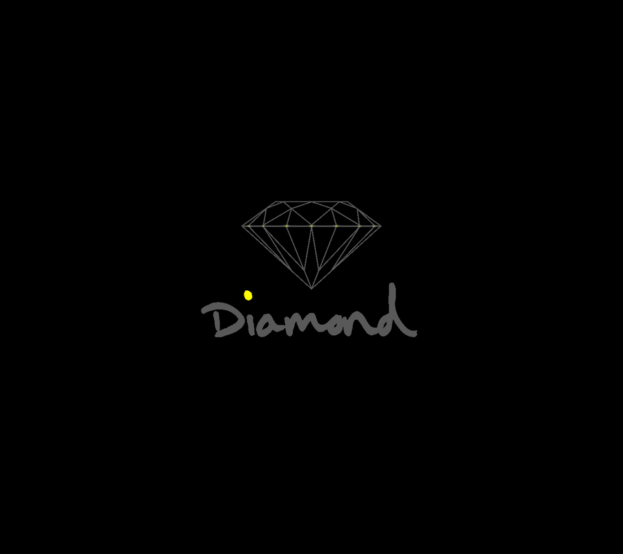diamond supply co wallpaper for android