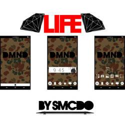 DMND Life