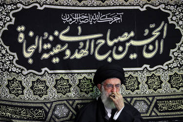 khamenei-muharram-15 by khamenei-ir