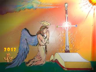 Prayer3 1 by STRVNRTST