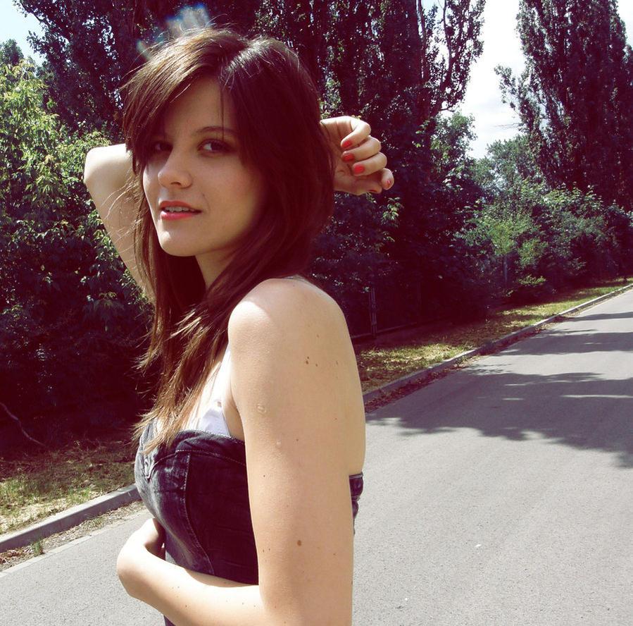 Photo 1 by krissy6