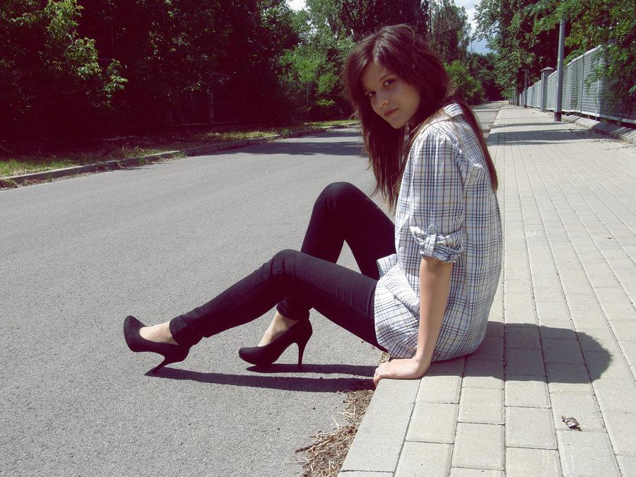 Photo 2 by krissy6