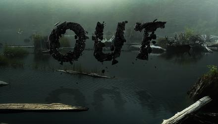 GET OUT! by Ciucku
