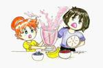 No! Wait!! by ChibiJirachi