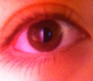AIRosetta's Profile Picture