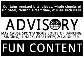 Fun Advisory