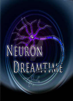 ND Neuron