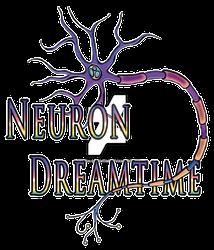 Neuron Dreamtime (logo)